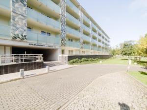 3L Apartments Aquarius