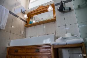 Vitorina Corte Guesthouse (32 of 124)