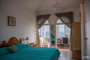 Vitorina Corte Guesthouse (30 of 124)