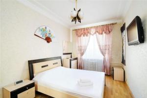Rooms for rent on Vokzal