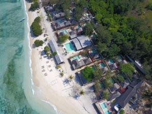 obrázek - AVIA Villa Resort