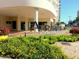 obrázek - Atrium Thermas Residence Service