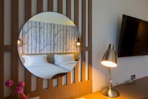 GLOW Ao Nang Krabi, Hotel  Ao Nang Beach - big - 24