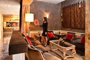 Hotel Papadopoli Venezia (8 of 138)