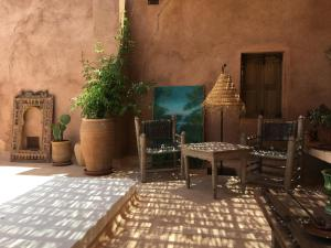 Riad UP (24 of 74)