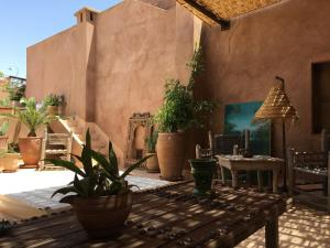 Riad UP (25 of 74)