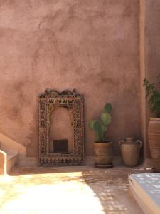 Riad UP (11 of 74)