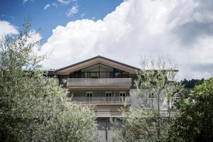 Residence Fever - AbcAlberghi.com
