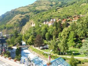 obrázek - Villa Lespagne