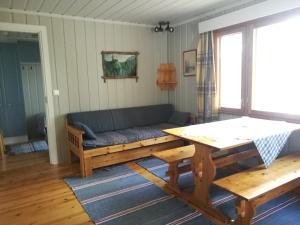 Ollilan Lomamajat, Dovolenkové domy  Kuusamo - big - 208