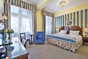 Hotel Avenida Palace (2 of 30)