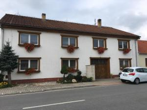 3 hvězdičkový apartmán Apartman Olesnik Olešník Česko