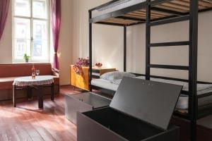 Hostel Fleda - Brno