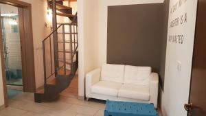 Casa vacanza Otello - AbcAlberghi.com
