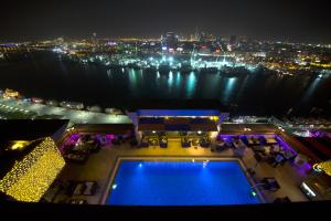 Best Western Plus Pearl Creek - Dubai