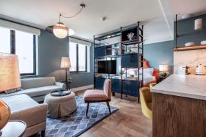 Hotel TWENTY EIGHT - Amsterdam