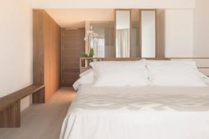 Hotel Es Princep (2 of 262)