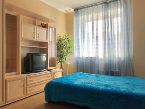 Apartamienty Akvapark Sibghat Khakima 37, Apartments  Kazan - big - 1