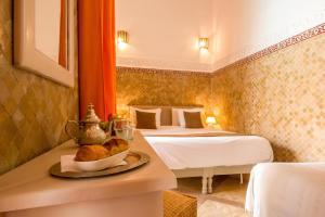 Riad Amira, Riad  Marrakech - big - 18