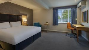 Sketchley Grange Hotel & Spa (12 of 38)