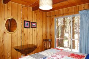 46R Red Barn, Case vacanze  Wawona - big - 17
