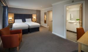 Sketchley Grange Hotel & Spa (16 of 38)