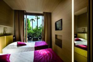 Hotel Il Cantico - AbcAlberghi.com