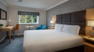 Sketchley Grange Hotel & Spa (9 of 38)