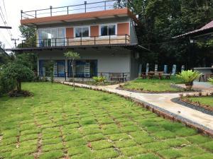 2L Hostel Koh Chang - Laem Ngop