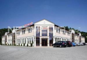 Apartamenty Gala