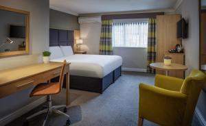Sketchley Grange Hotel & Spa (10 of 38)