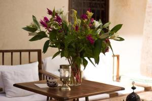 Riad Amira, Riad  Marrakech - big - 32