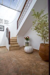 Riad Amira, Riad  Marrakech - big - 25