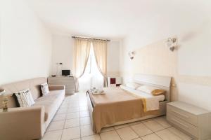 Affittacamere San Jacopino - AbcAlberghi.com
