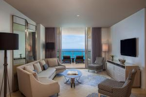 The St. Regis Bal Harbour Resort (7 of 62)