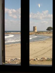 Romantica casetta sul mare - AbcAlberghi.com