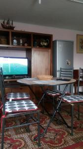 Cabañas Valdivia 2968, Apartmány  Valdivia - big - 26
