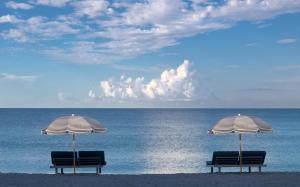 Edgewater Beach Hotel (3 of 46)