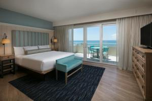 Edgewater Beach Hotel (2 of 46)