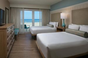 Edgewater Beach Hotel (6 of 46)