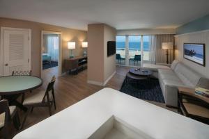 Edgewater Beach Hotel (7 of 46)