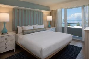 Edgewater Beach Hotel (10 of 46)