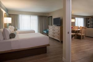 Edgewater Beach Hotel (36 of 46)