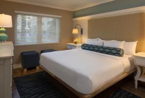 Edgewater Beach Hotel (14 of 46)