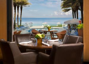 Edgewater Beach Hotel (38 of 46)