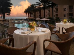 Edgewater Beach Hotel (18 of 46)