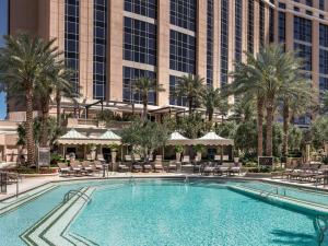 The Venetian Las Vegas (27 of 84)