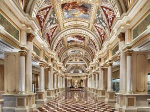 The Venetian Las Vegas (3 of 64)