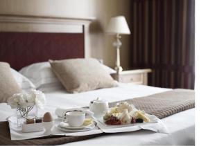 Grand Hotel de la Ville (28 of 55)