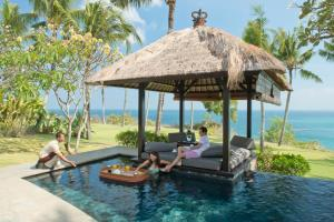 The Villas at AYANA Resort (29 of 173)